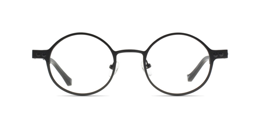 Ariko A2451 Eyeglasses - Front View