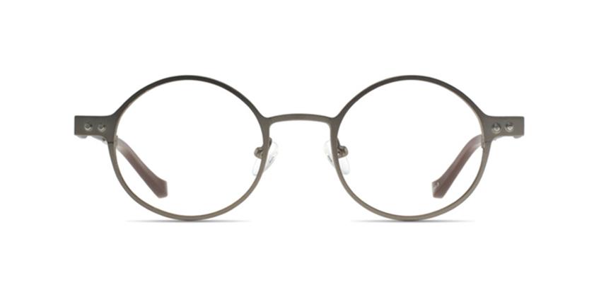 Ariko A2453 Eyeglasses - Front View