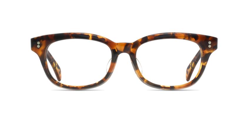 Ariko AP0182 Eyeglasses - Front View