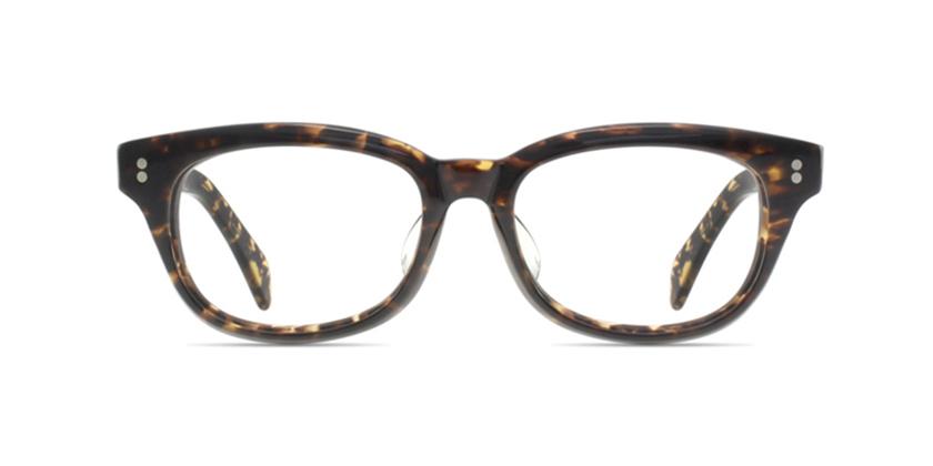 Ariko AP0183 Eyeglasses - Front View