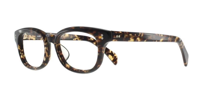 Ariko AP0183 Eyeglasses - 45 Degree View