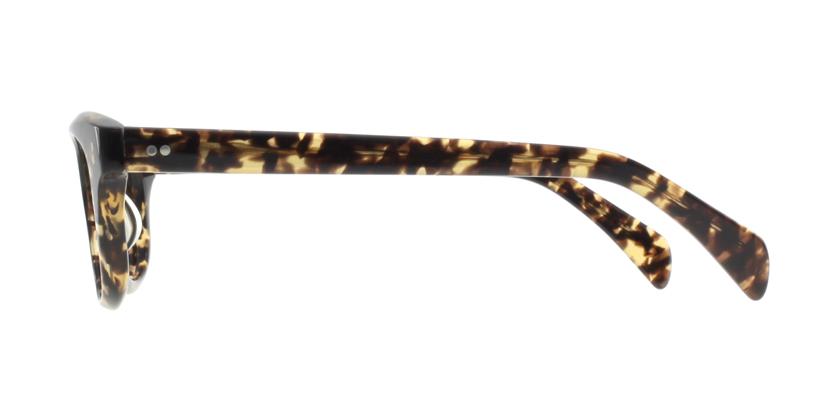 Ariko AP0183 Eyeglasses - Side View
