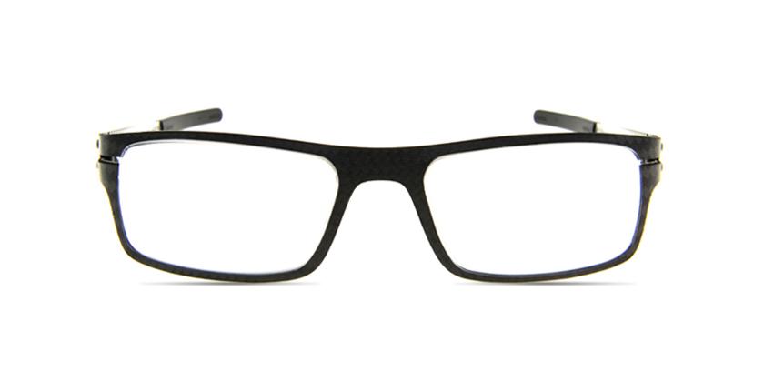 Blac BCBAILGLASSFIBER Eyeglasses - Front View