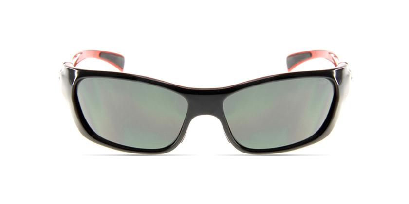 Bolle BLCROWNJR11401 Sportglasses - Front View