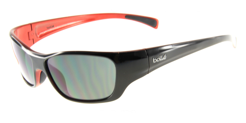 Bolle BLCROWNJR11401 Sportglasses - 45 Degree View