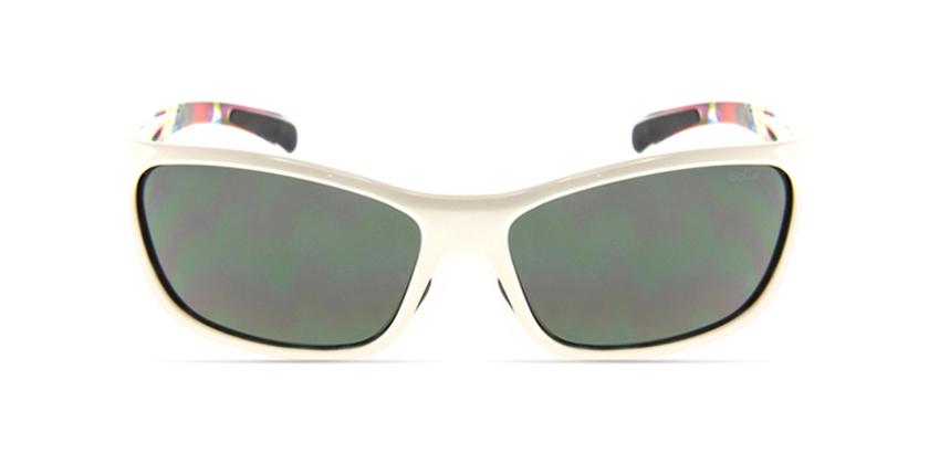 Bolle BLCROWNJR11711 Sportglasses - Front View