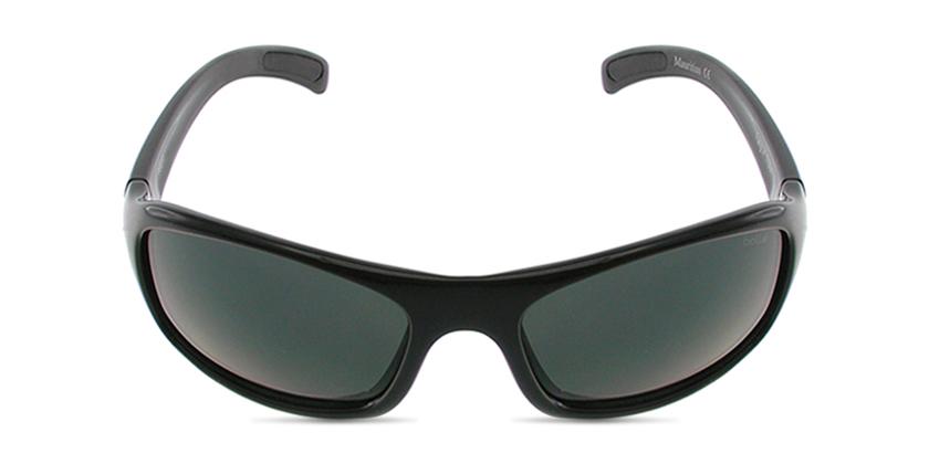 Bolle BLFANGJR11094 Sportglasses - Front View