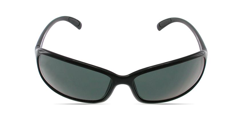 Bolle BLFORMULAA11004 Sportglasses - Front View