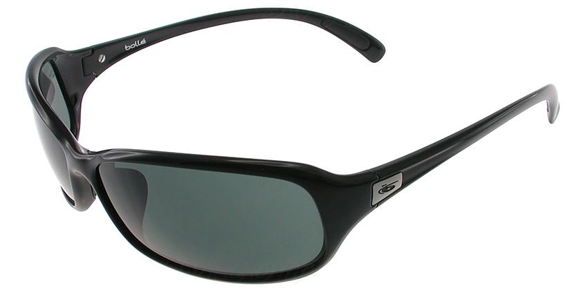 Bolle BLFORMULAA11004 Sportglasses - 45 Degree View