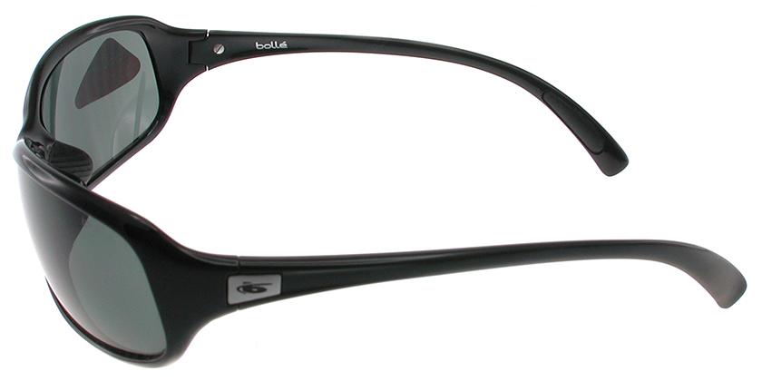 Bolle BLFORMULAA11004 Sportglasses - Side View