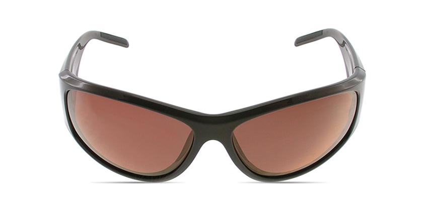 Bolle BLFORMULAA11008 Sportglasses - Front View
