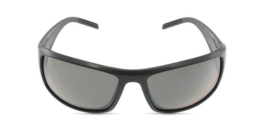 Bolle BLKING11003 Sportglasses - Front View