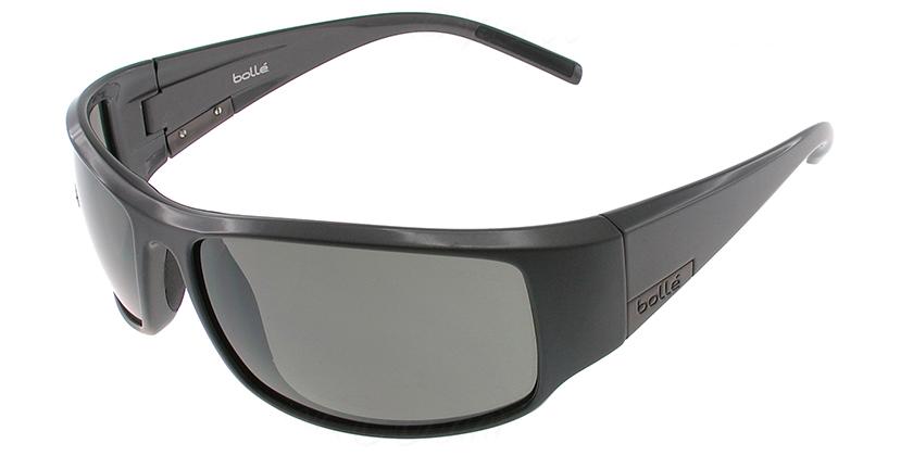 Bolle BLKING11003 Sportglasses - 45 Degree View
