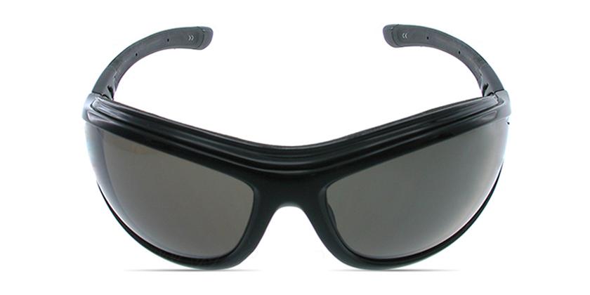 Bolle BLTRAVERSE10850 Sportglasses - Front View