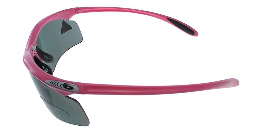 Bolle BLWARRANT10899 Sportglasses - Side View