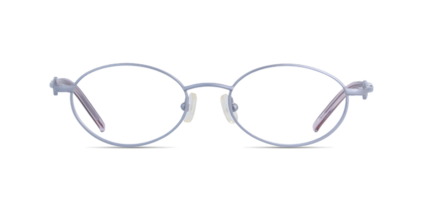 Bugs Bunny BY010TMM90 Eyeglasses - Front View