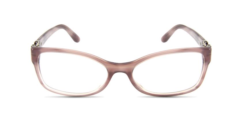 Bvlgari BV4069BA5236 Eyeglasses - Front View