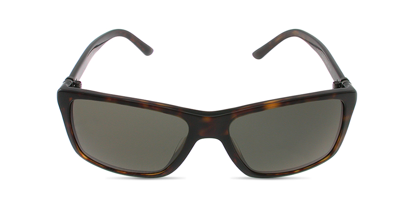 Bvlgari BV7015A50473 Sunglasses - Front View