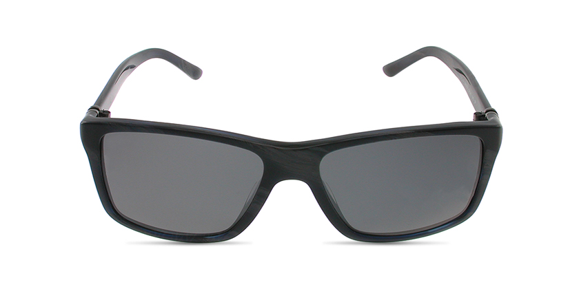 Bvlgari BV7015A526081 Sunglasses - Front View