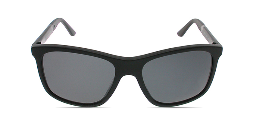 Bvlgari BV7016A73281 Sunglasses - Front View