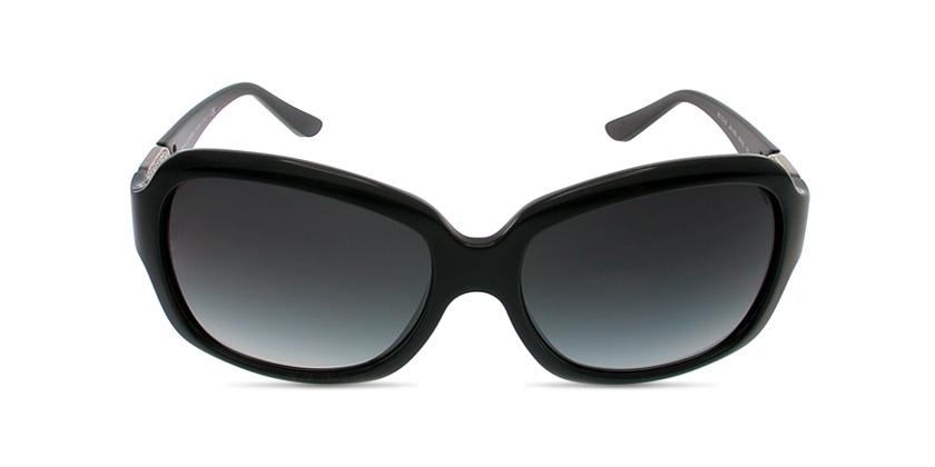 Bvlgari BV8110B9018G Sunglasses - Front View