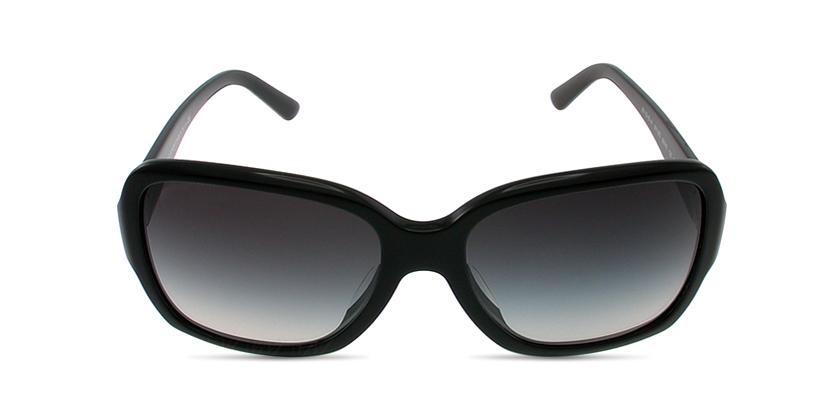 Bvlgari BV8119BA5018G Sunglasses - Front View