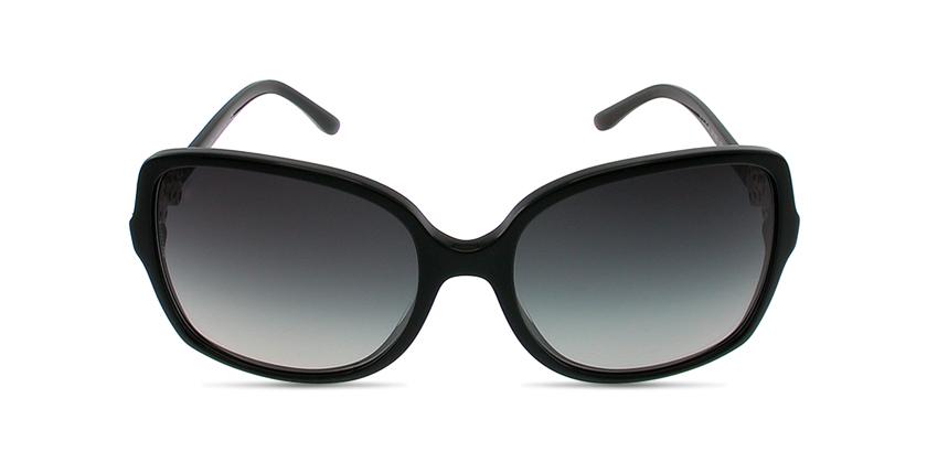 Bvlgari BV8120BA5018G Sunglasses - Front View