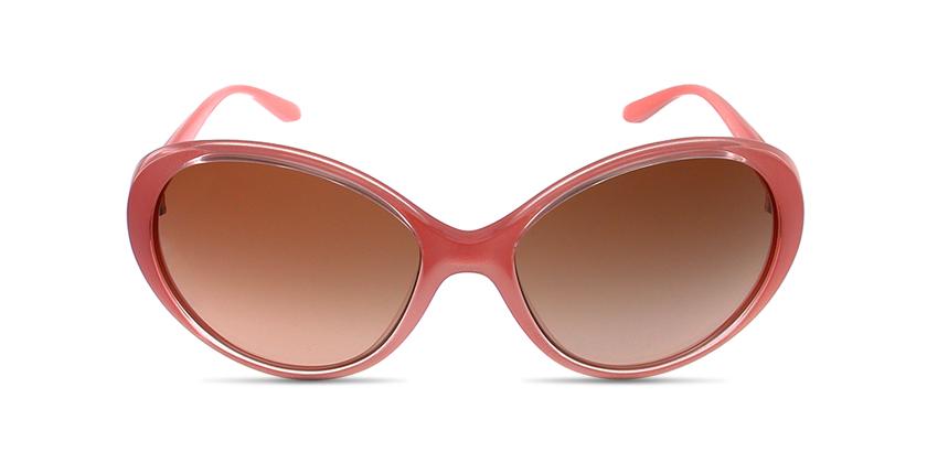 Bvlgari BV8128B100513 Sunglasses - Front View