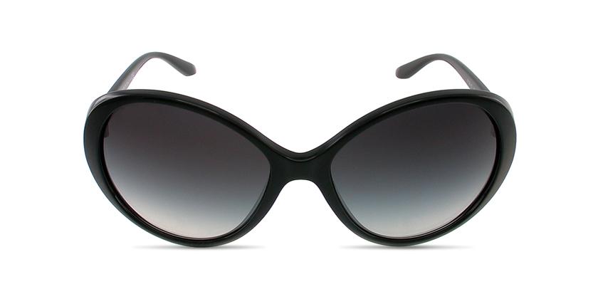 Bvlgari BV8128B9018G Sunglasses - Front View
