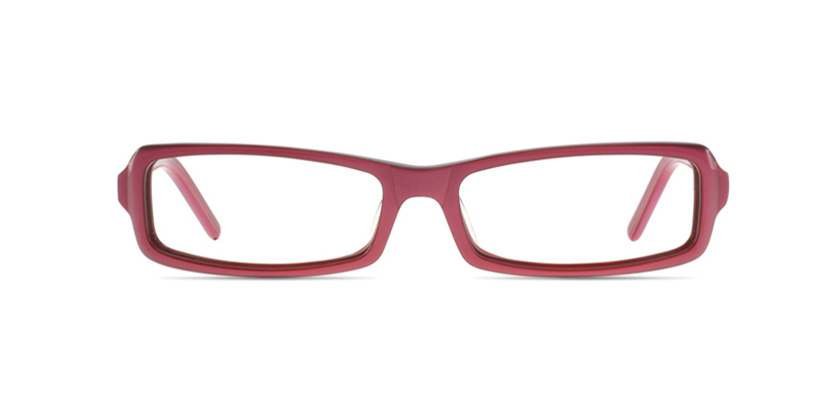 Cappuccino C1218AC5150G Eyeglasses - Front View