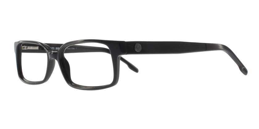 Cerruti 1881 CE037011 Eyeglasses - 45 Degree View
