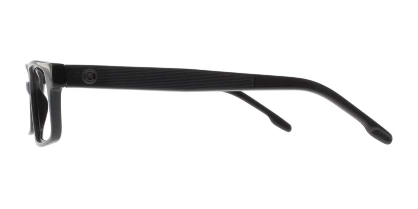 Cerruti 1881 CE037011 Eyeglasses - Side View