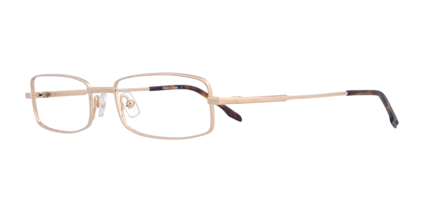 Cerruti 1881 CE04002 Eyeglasses - 45 Degree View