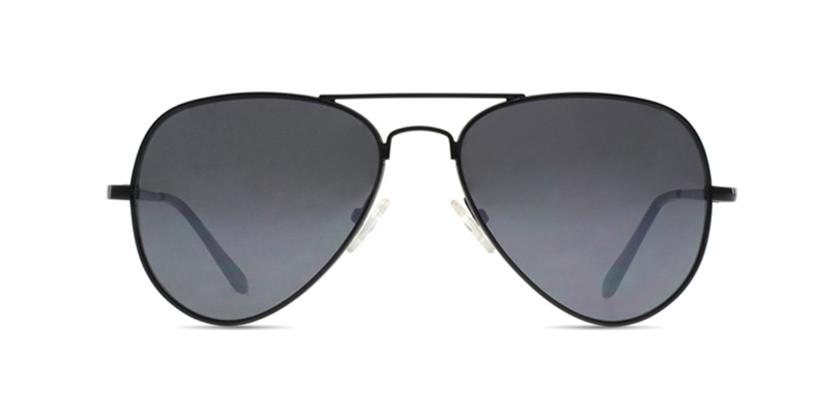 DZN D2513NC00S Sunglasses - Front View