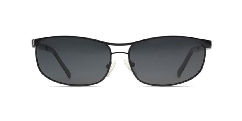 DZN D2514NC00S Sunglasses - Front View