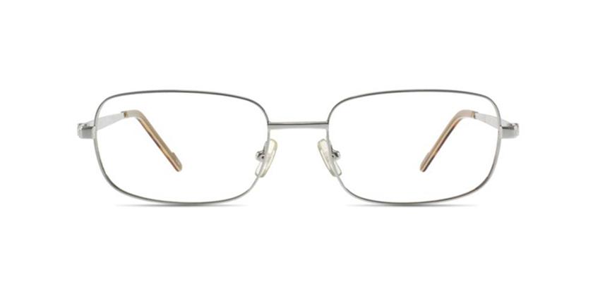 Dunhill DU0010455 Eyeglasses - Front View