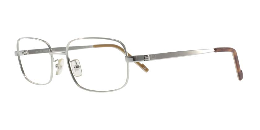 Dunhill DU0010455 Eyeglasses - 45 Degree View