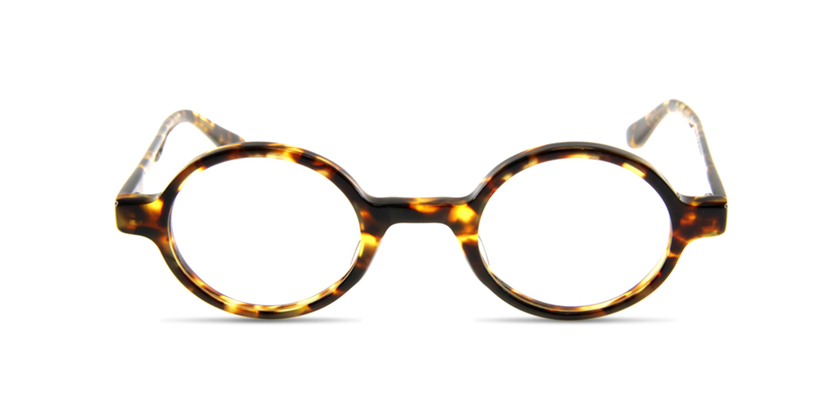 Effector CHOPPERBA Eyeglasses - Front View