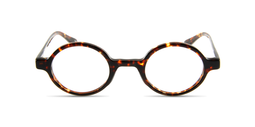 Effector CHOPPERTUR Eyeglasses - Front View
