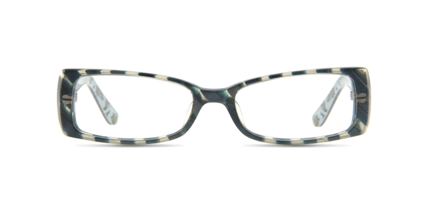 Episode EPS1622 Eyeglasses - Front View
