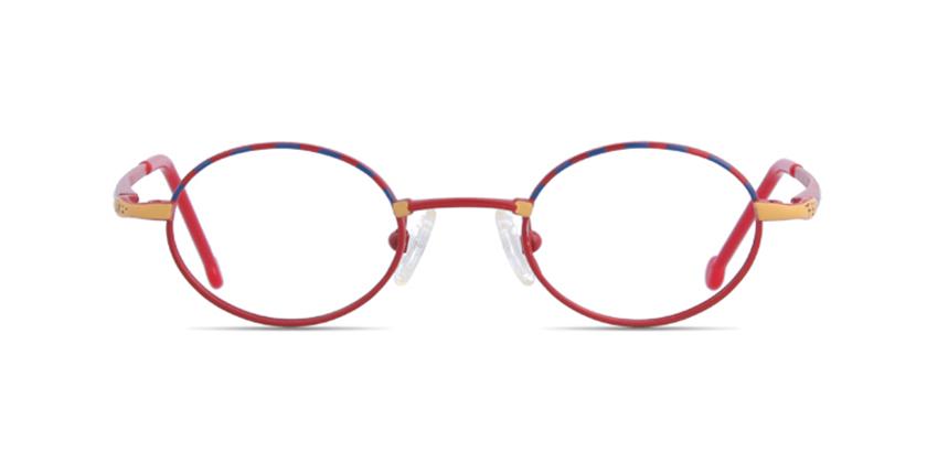 Felix 103211 Eyeglasses - Front View