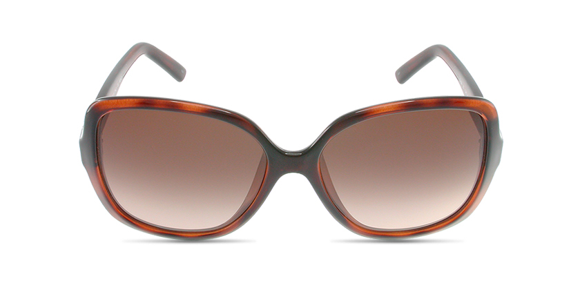 Fendi FS5227238 Sunglasses - Front View
