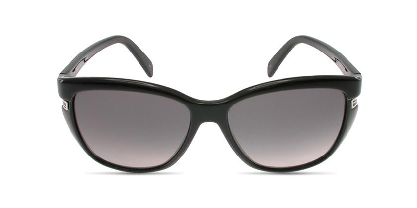 Fendi FS5258001 Sunglasses - Front View