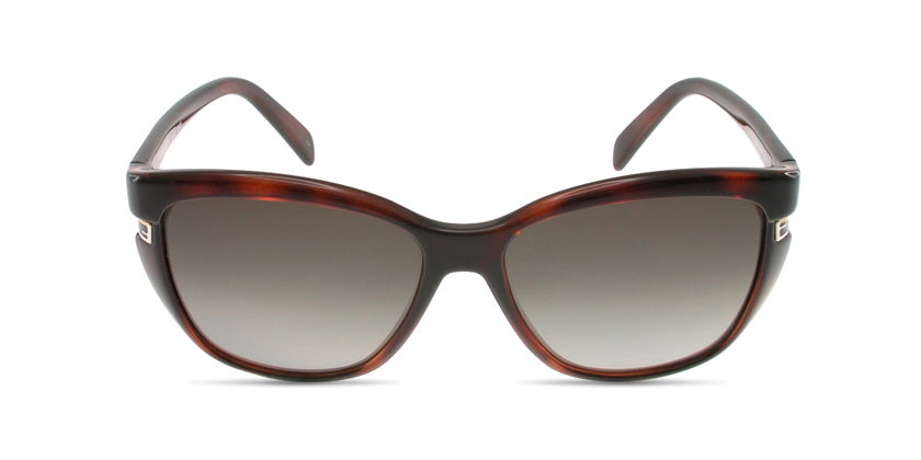 Fendi FS5258238 Sunglasses - Front View