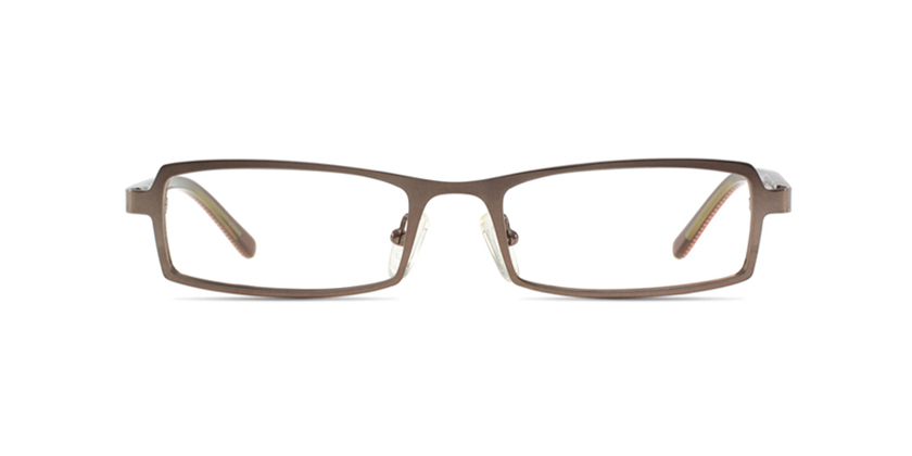 Frescura F1222NAC1055 Eyeglasses - Front View