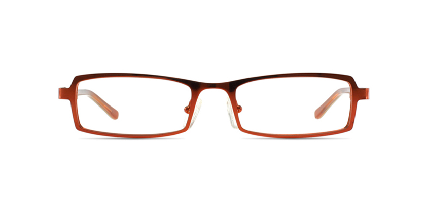 Frescura F1222NAC5530 Eyeglasses - Front View
