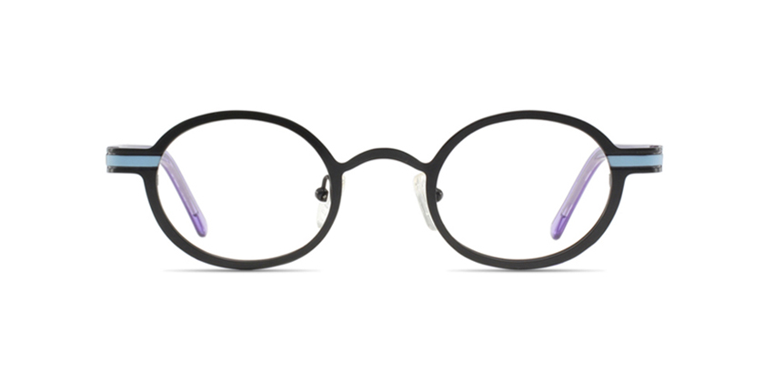Frescura F1239NAC0020 Eyeglasses - Front View