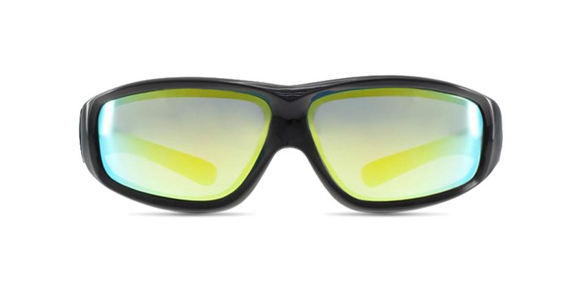 Fuglies RX01PC03 Sportglasses - Front View