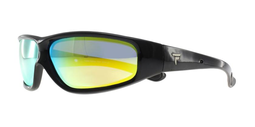 Fuglies RX01PC03 Sportglasses - 45 Degree View