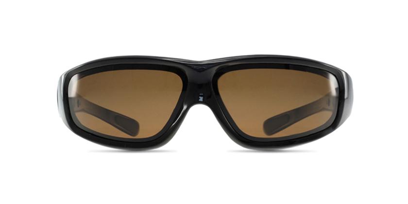 Fuglies RX01PL03 Sportglasses - Front View